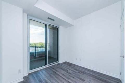 Condo for sale at 11611 Yonge St Unit 320 Richmond Hill Ontario - MLS: N4767207