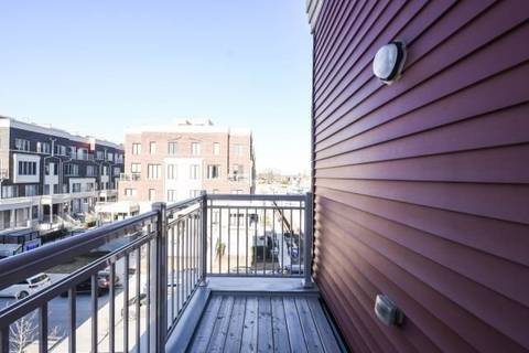 Condo for sale at 120 Long Branch Ave Unit 18 Toronto Ontario - MLS: W4414369