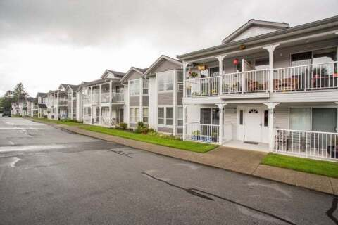 Townhouse for sale at 12296 224 St Unit 18 Maple Ridge British Columbia - MLS: R2458713