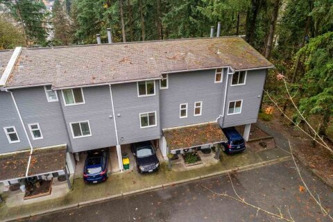 Townhouse for sale at 1240 Falcon Dr Unit 18 Coquitlam British Columbia - MLS: R2518675
