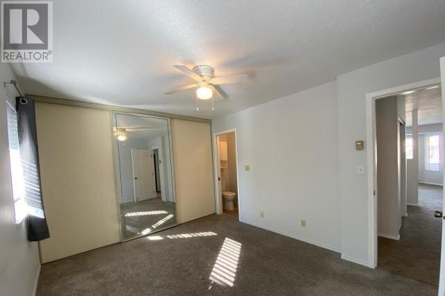 Condo for sale at 13213 Armstrong Ave Unit 18 Summerland British Columbia - MLS: 186015