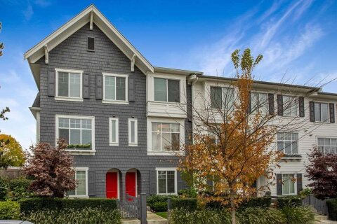 Townhouse for sale at 13636 81a Ave Unit 18 Surrey British Columbia - MLS: R2515598