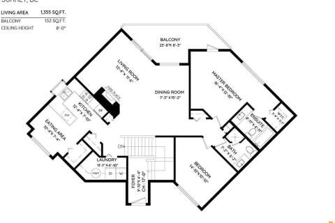 Condo for sale at 14850 100 Ave Unit 18 Surrey British Columbia - MLS: R2479528