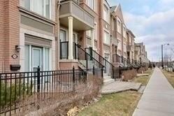 Apartment for rent at 153 Lewis Honey Dr Aurora Ontario - MLS: N4598381