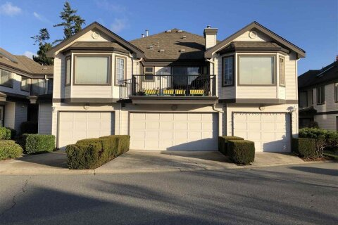Townhouse for sale at 15840 84 Ave Unit 18 Surrey British Columbia - MLS: R2517446