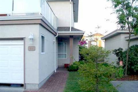 Townhouse for sale at 15875 84 Ave Unit 18 Surrey British Columbia - MLS: R2367791