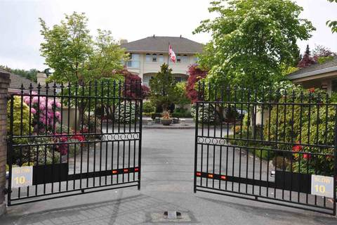 Townhouse for sale at 1767 130 St Unit 18 Surrey British Columbia - MLS: R2369934