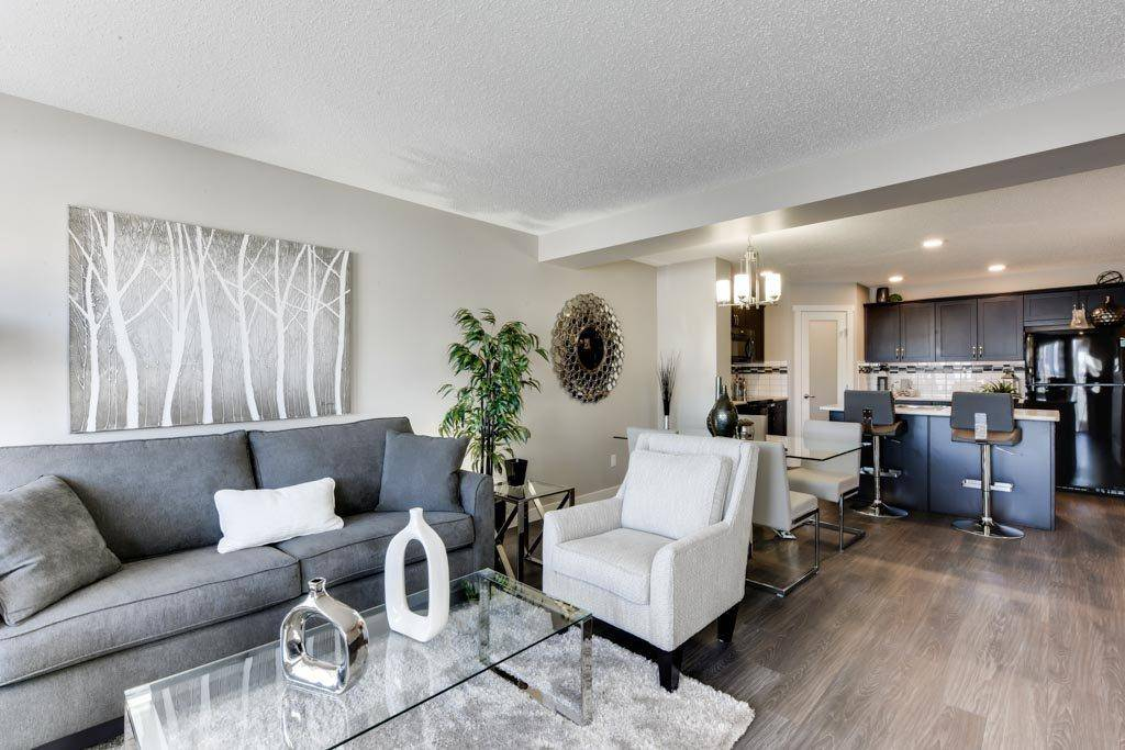 Townhouse for sale at 17832 78 St Nw Unit 18 Edmonton Alberta - MLS: E4174206
