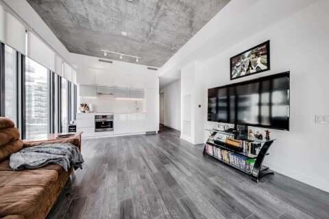 Apartment for rent at 185 Roehampton Ave Unit 218 Toronto Ontario - MLS: C4773403