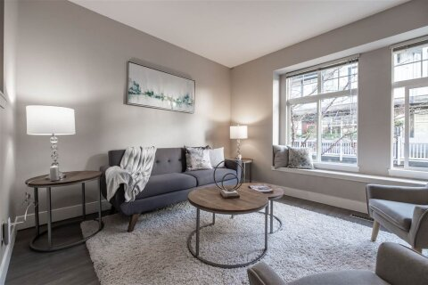 Townhouse for sale at 18839 69 Ave Unit 18 Surrey British Columbia - MLS: R2527448