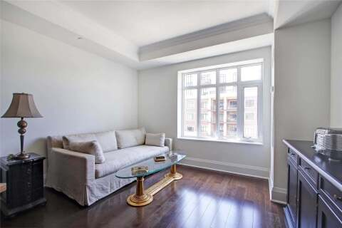 Condo for sale at 1888 Bayview Ave Unit 518 Toronto Ontario - MLS: C4773069