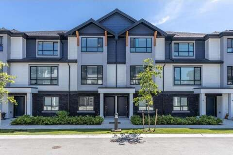 Townhouse for sale at 19704 55a Ave Unit 18 Langley British Columbia - MLS: R2460365