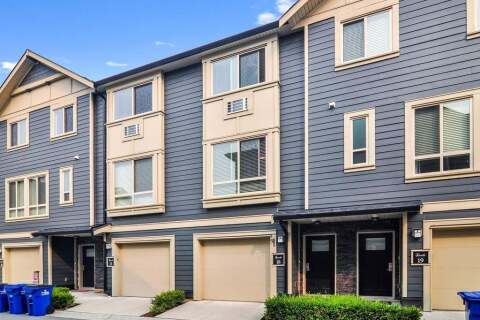 Townhouse for sale at 19913 70 Ave Unit 18 Langley British Columbia - MLS: R2497639