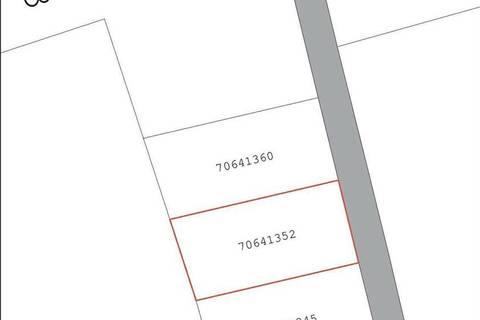 Residential property for sale at 0 Old Shediac Rd Unit 18-2 Memramcook New Brunswick - MLS: M122437
