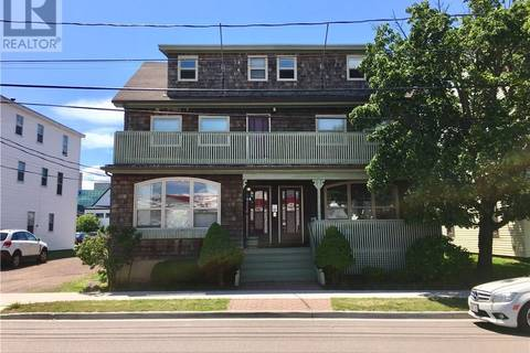 Townhouse for sale at 18 Steadman St Moncton New Brunswick - MLS: M123227