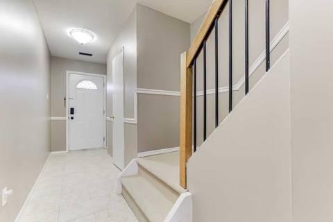 Condo for sale at 200 Murison Blvd Unit 18 Toronto Ontario - MLS: E4646883