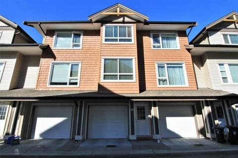 Townhouse for sale at 20187 68 Ave Unit 18 Langley British Columbia - MLS: R2385491