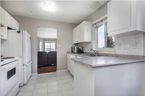 Condo for sale at 205 Lebleu St Unit 18 Coquitlam British Columbia - MLS: R2513776