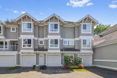 Townhouse for sale at 20890 57 Ave Unit 18 Langley British Columbia - MLS: R2459920