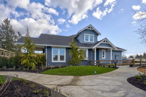 Townhouse for sale at 21858 47b Ave Unit 18 Langley British Columbia - MLS: R2505908