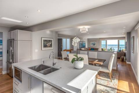 Townhouse for sale at 2214 Folkestone Wy Unit 18 West Vancouver British Columbia - MLS: R2338281