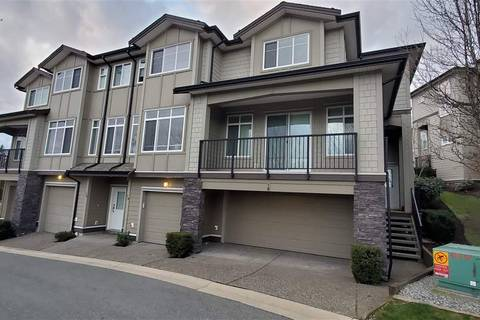 18 - 22865 Telosky Avenue, Maple Ridge | Image 2