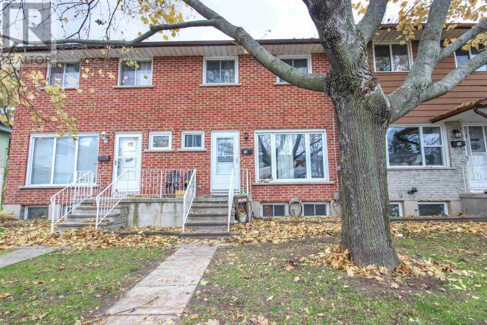 Removed: 18 - 23 Addington Street, Amherstview, ON - Removed on 2018-11-24 04:39:13