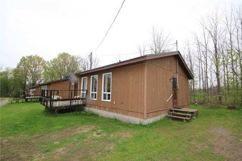 House for sale at 230 Lake Dalrymple Rd Unit 18 Kawartha Lakes Ontario - MLS: X4684403