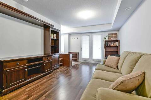 Condo for sale at 2480 Post Rd Unit 18 Oakville Ontario - MLS: W4907970