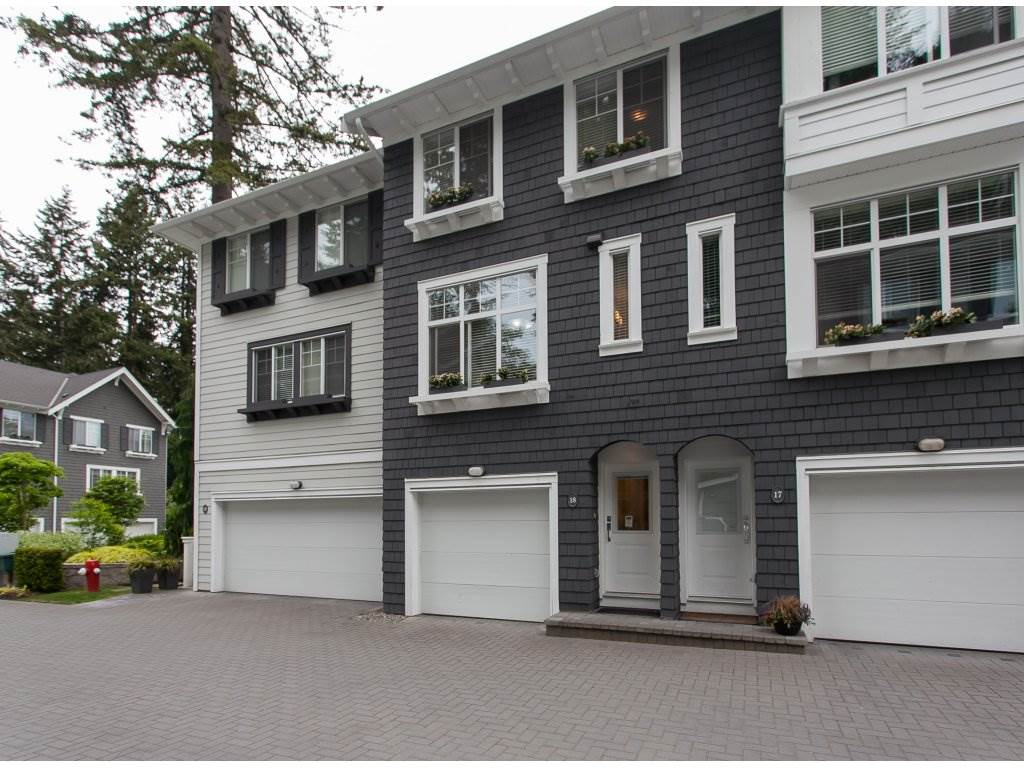 18 253 171st street  surrey sold on may 27 zolo ca