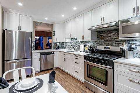 Townhouse for sale at 2590 Austin Ave Unit 18 Coquitlam British Columbia - MLS: R2369041