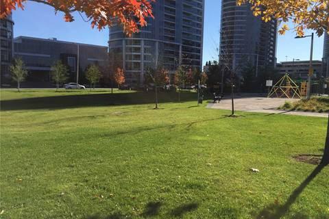 Apartment for rent at 290 Village Green Sq Unit 18 Toronto Ontario - MLS: E4552808