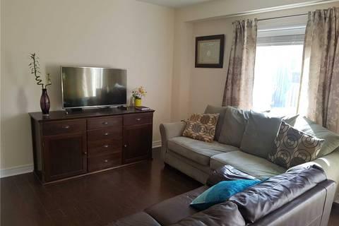Apartment for rent at 2970 Berwick Dr Unit 18 Burlington Ontario - MLS: W4461399