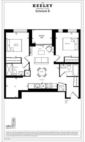 House for sale at 3100 Keele Street Toronto Ontario - MLS: W4247039