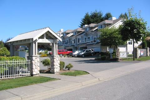 Townhouse for sale at 31501 Upper Maclure Rd Unit 18 Abbotsford British Columbia - MLS: R2356453