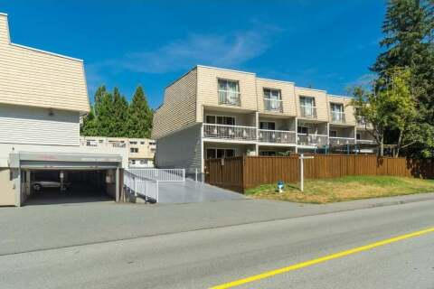 Townhouse for sale at 33293 Bourquin Cres E Unit 18 Abbotsford British Columbia - MLS: R2490124