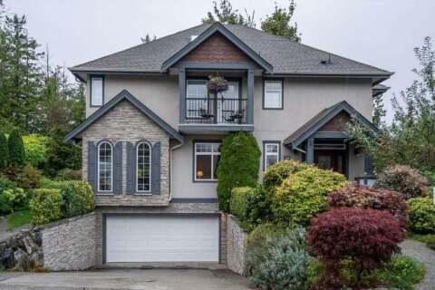 House for sale at 33925 Araki Ct Unit 18 Mission British Columbia - MLS: R2500714