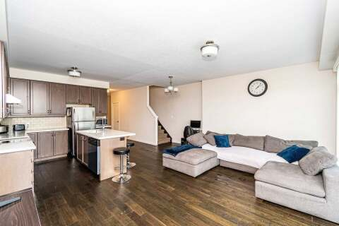 Condo for sale at 35 Midhurst Heights  Unit 18 Hamilton Ontario - MLS: X4857941