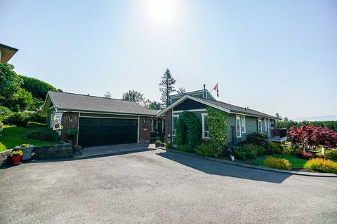 House for sale at 3755 Clearbrook Rd Unit 18 Abbotsford British Columbia - MLS: R2376557