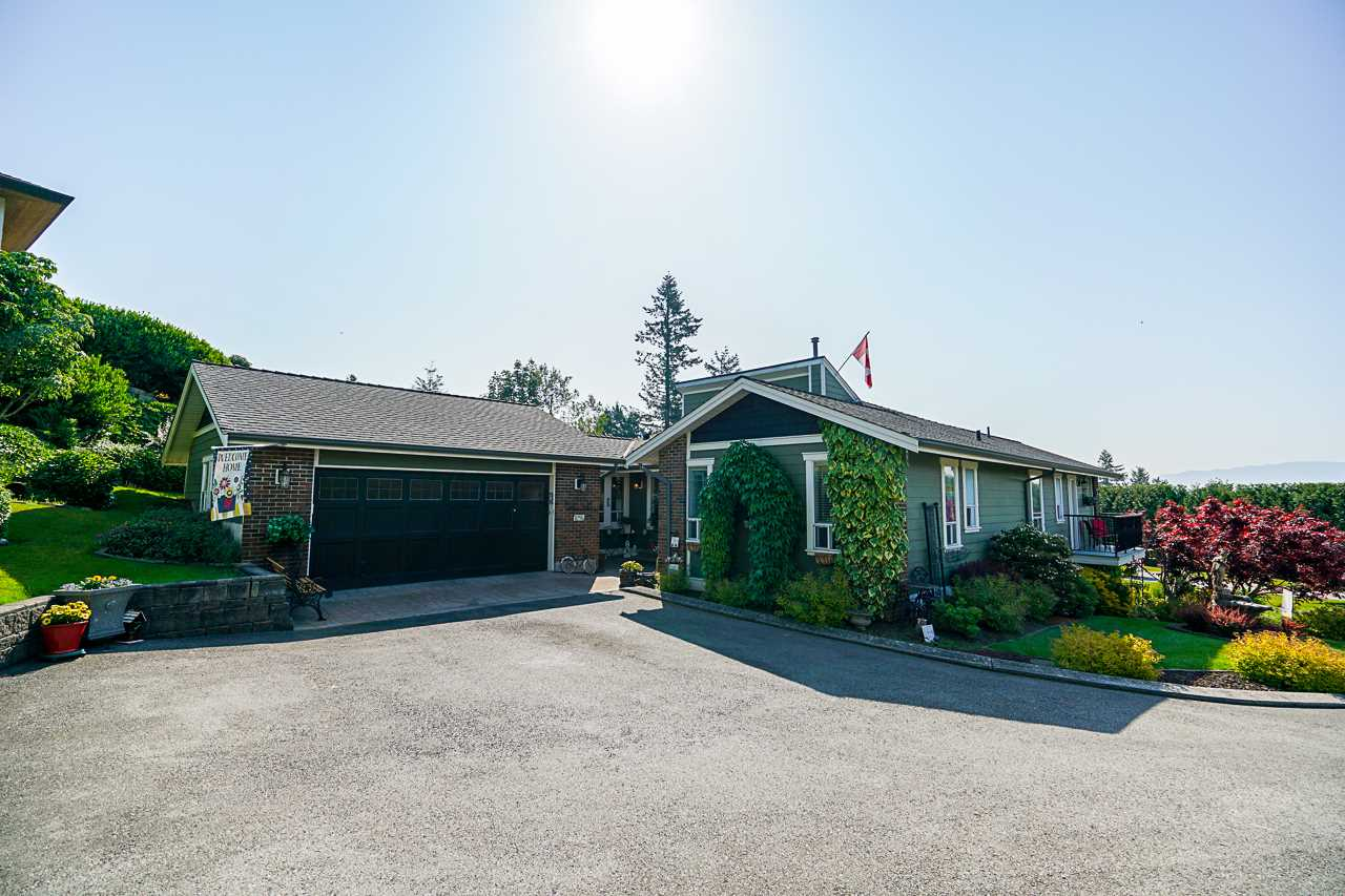 Removed: 18 - 3755 Clearbrook Road, Abbotsford, BC - Removed on 2019-10-14 04:33:29