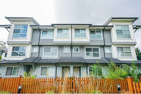 Townhouse for sale at 4191 No. 4 Rd Unit 18 Richmond British Columbia - MLS: R2508627