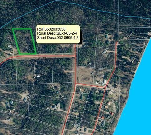 Home for sale at 42214 Twp Rd Unit 18 Rural Bonnyville M.d. Alberta - MLS: E4114256