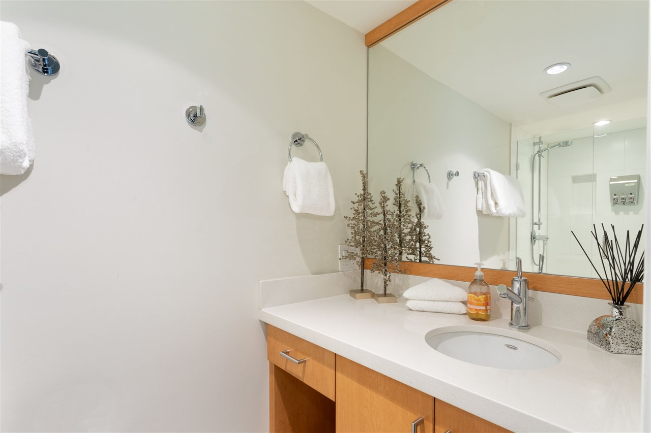 For Sale: 18 - 4510 Blackcomb Way, Whistler, BC | 2 Bed, 2 Bath Townhouse for $1,899,000. See 20 photos!