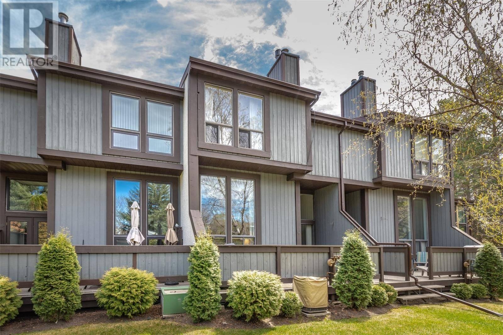 Buliding: 455 Pinehouse Drive, Saskatoon, SK