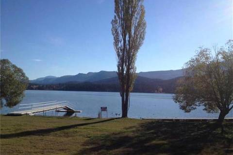 Home for sale at 4686 Windermere Rd Unit 18 Windermere British Columbia - MLS: 2438233