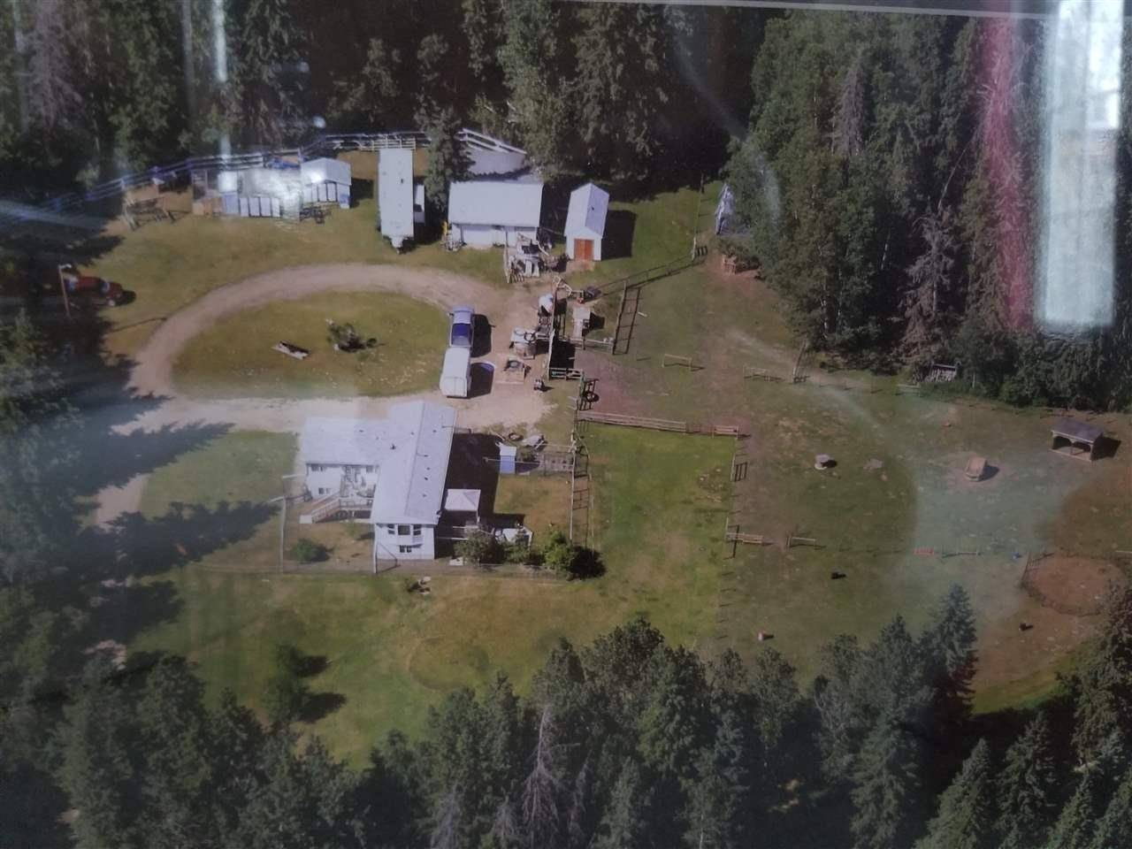 House for sale at 473009 Rge Rd Unit 18 Rural Wetaskiwin County Alberta - MLS: E4191908