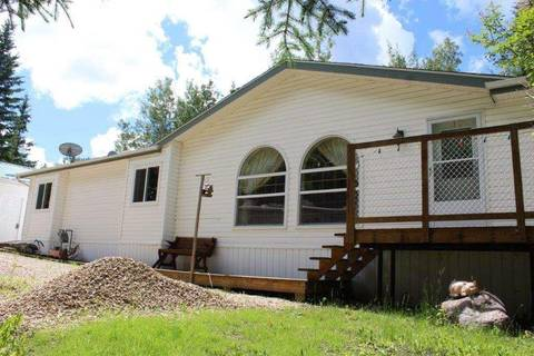 House for sale at 480012 Range Rd Unit 18 Rural Leduc County Alberta - MLS: E4163769