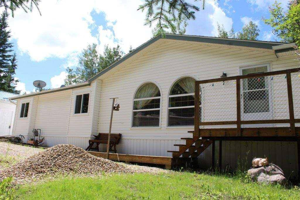 House for sale at 480012 Range Rd Unit 18 Rural Leduc County Alberta - MLS: E4163769