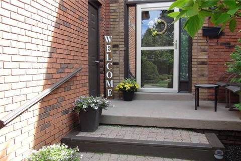 Condo for sale at 5 Belvedere Blvd New Tecumseth Ontario - MLS: N4486836