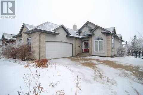 House for sale at 501 Cartwright St Unit 18 Saskatoon Saskatchewan - MLS: SK795751